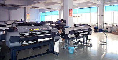 Лаборатория Hongsam