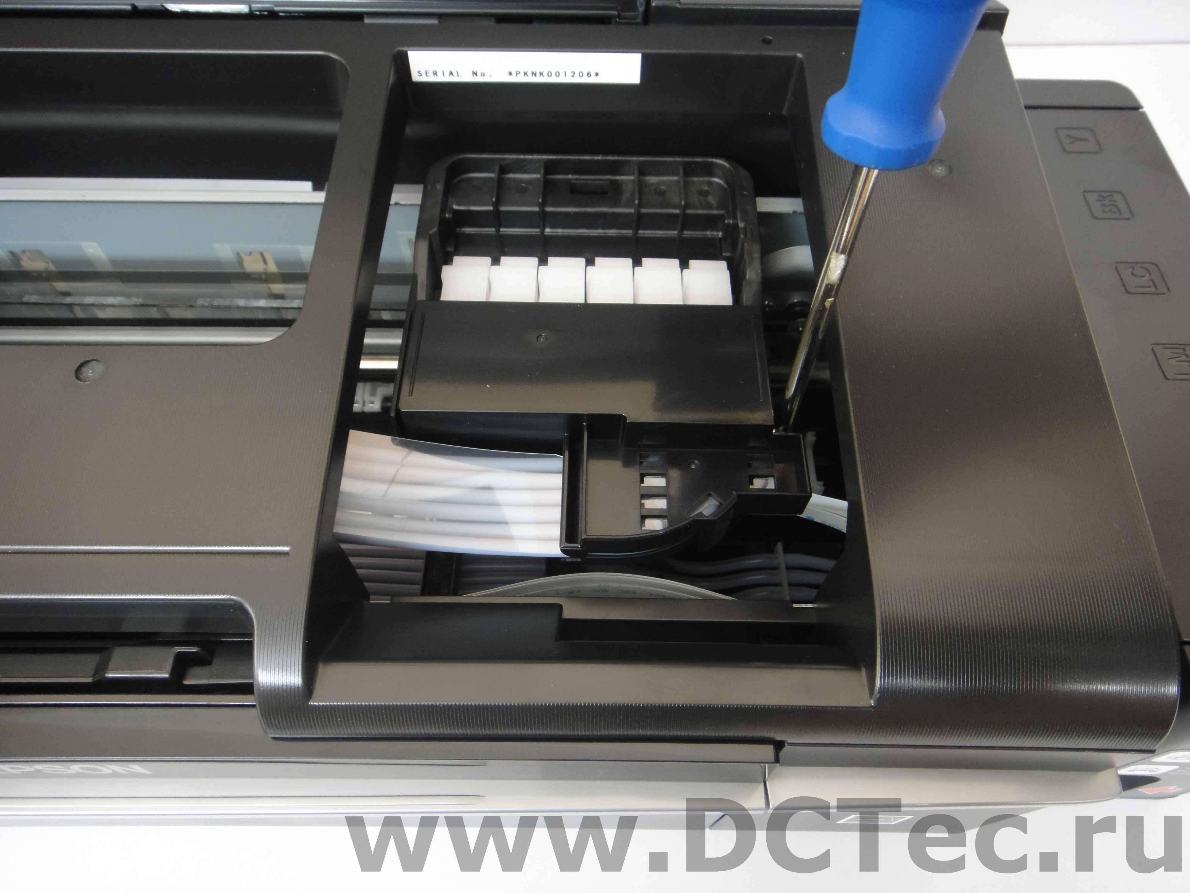 Ремонт принтеров эпсон в минске width