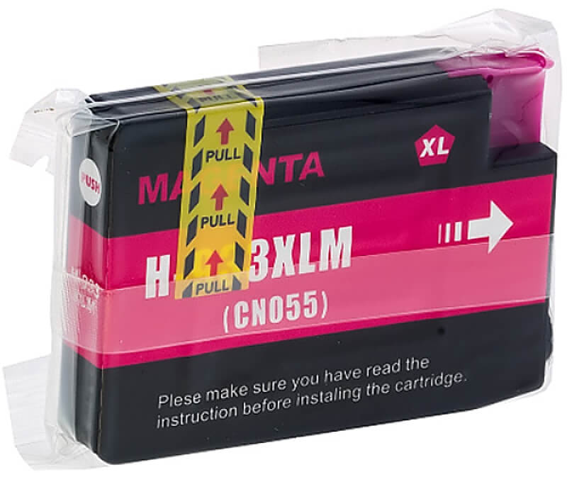 H-933MXL - cartridge