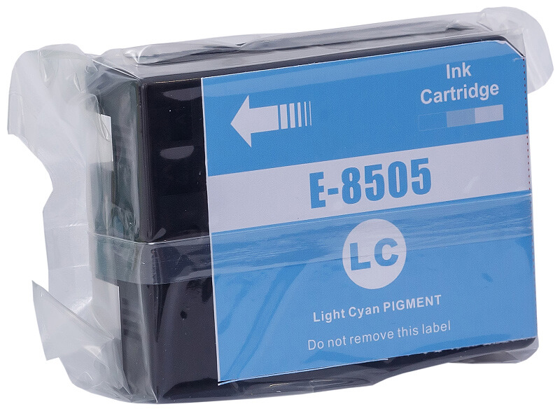 E-8505 - cartridge