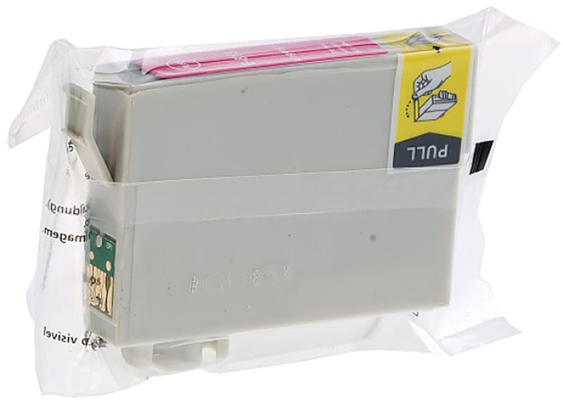 E-813 - cartridge
