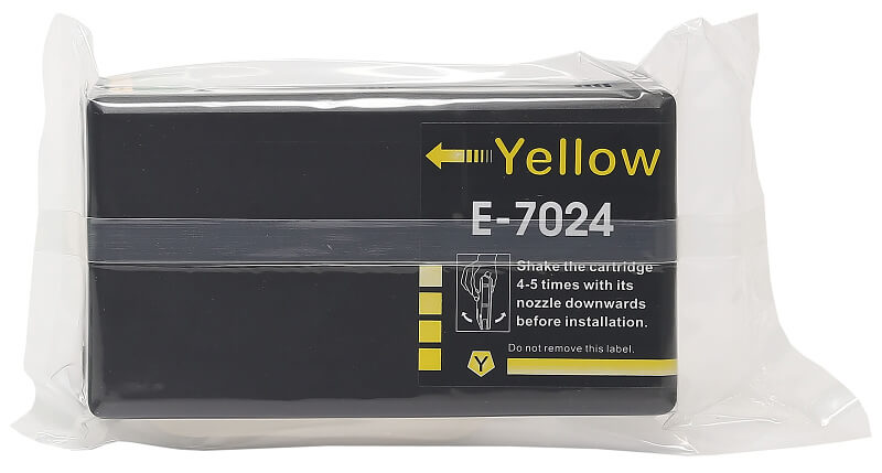 E-7024 - cartridge