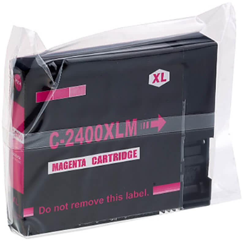 C-2400XLM - cartridge